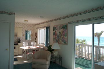 207 Ocean Terrace Is A Gulf Front Unit Over Looking The Pool And Beach This Features 2 Bedrooms 1 Full Twins Sleeper Sofa